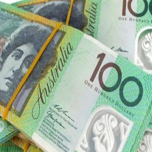 Buy Undetectable Australian Banknotes
