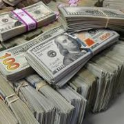 buy Counterfeit dollars in USA