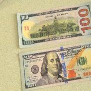 cheap fake dollars for sale